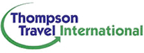Thompson Travel Holidays
