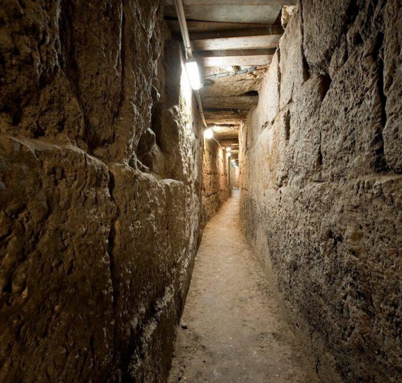 New Discoveries in City of David - Exclusive Webinar